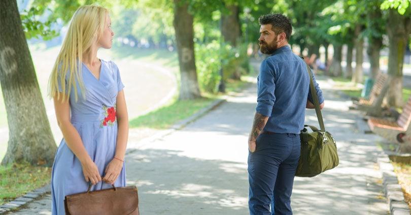 7 sätt att träffa singlar i ditt område