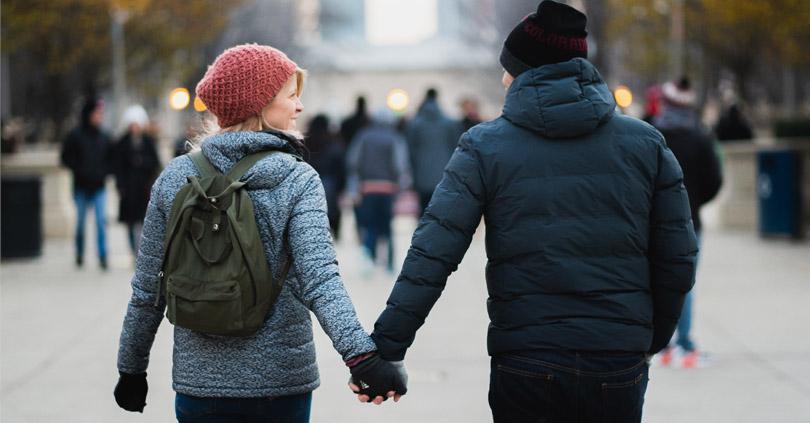 Hur du får ut det du vill ha av ditt förhållande