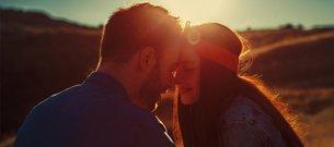 Finns det en koppling mellan sex och ett lyckligt förhållande?