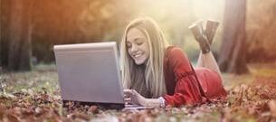Onlinedejting: 4 stora missuppfattningar